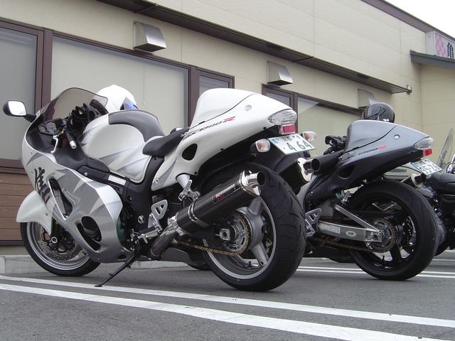 DSC00500 のコピー.jpg